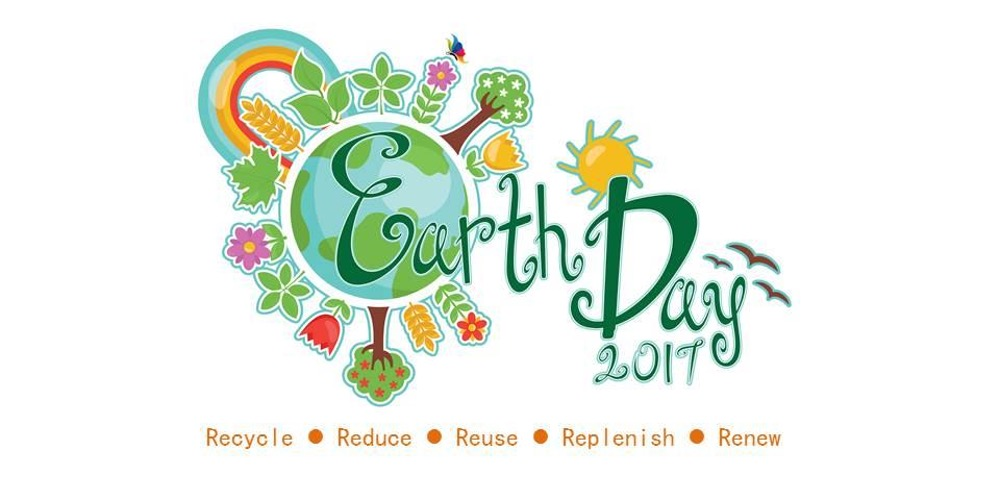 best wish pictures. 2017 clipart earth day