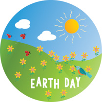 best black white. 2017 clipart earth day