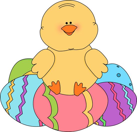 happy images free. 2017 clipart easter