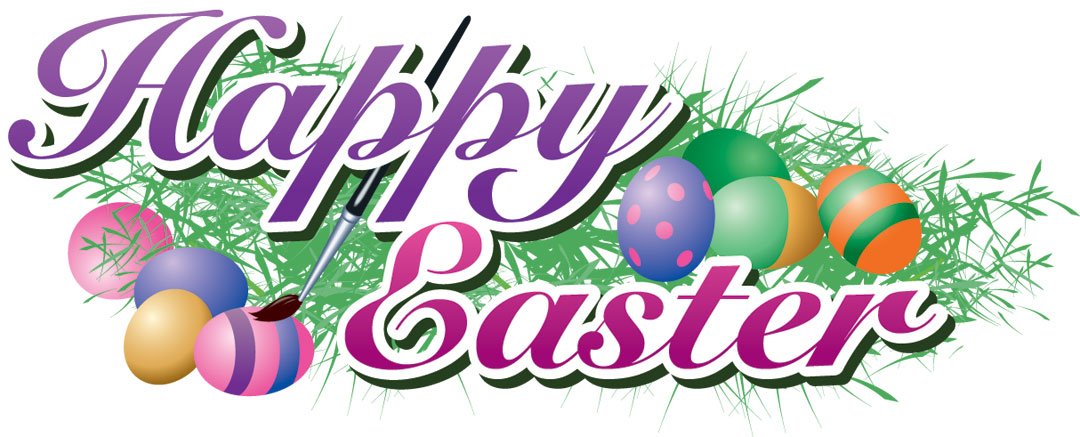 2017 clipart easter. Free happy download best
