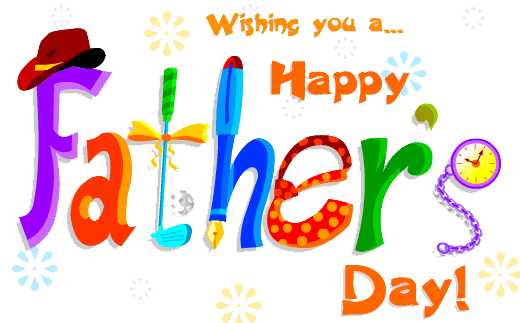Transparent png mart. 2017 clipart fathers day