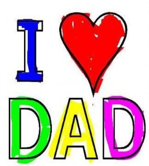 2017 clipart fathers day. Father s clip art