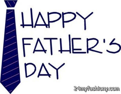 Happy images b fashion. 2017 clipart fathers day