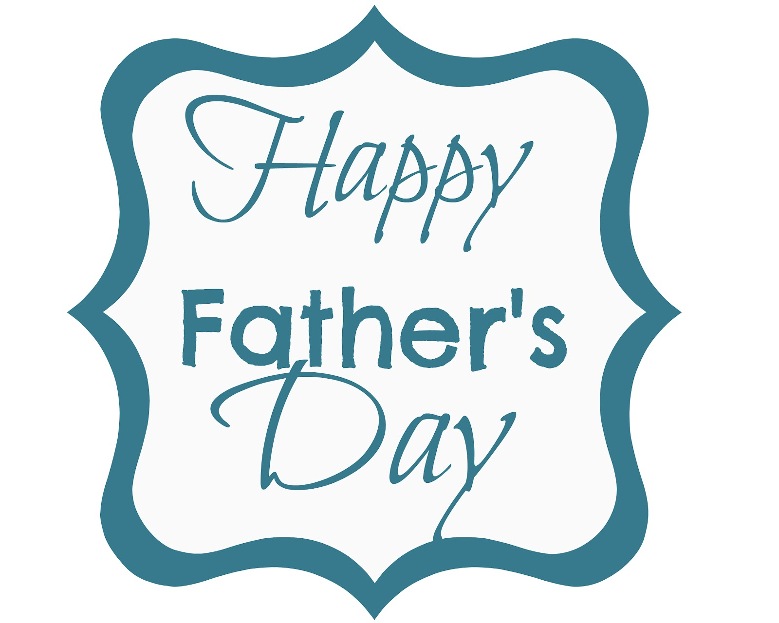 2017 clipart fathers day. Images for facebook happy
