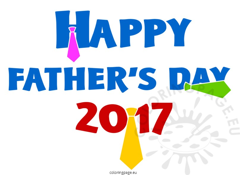 2017 clipart fathers day. Happy father s images