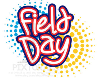 2017 clipart field day. And picnic hanover elementary