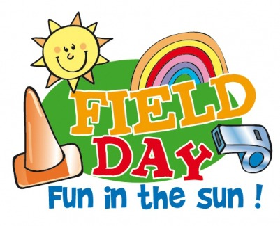 stb photos st. 2017 clipart field day