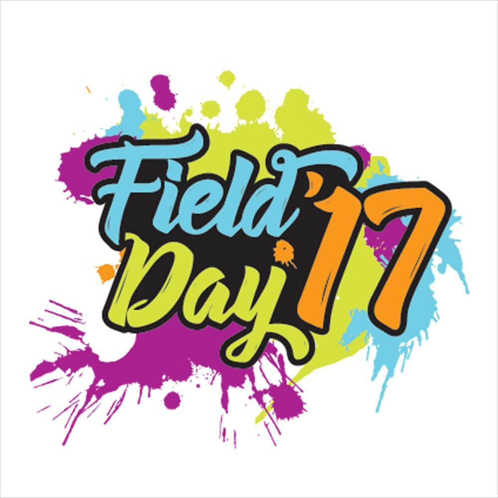 2017 clipart field day. Tangent elementary school