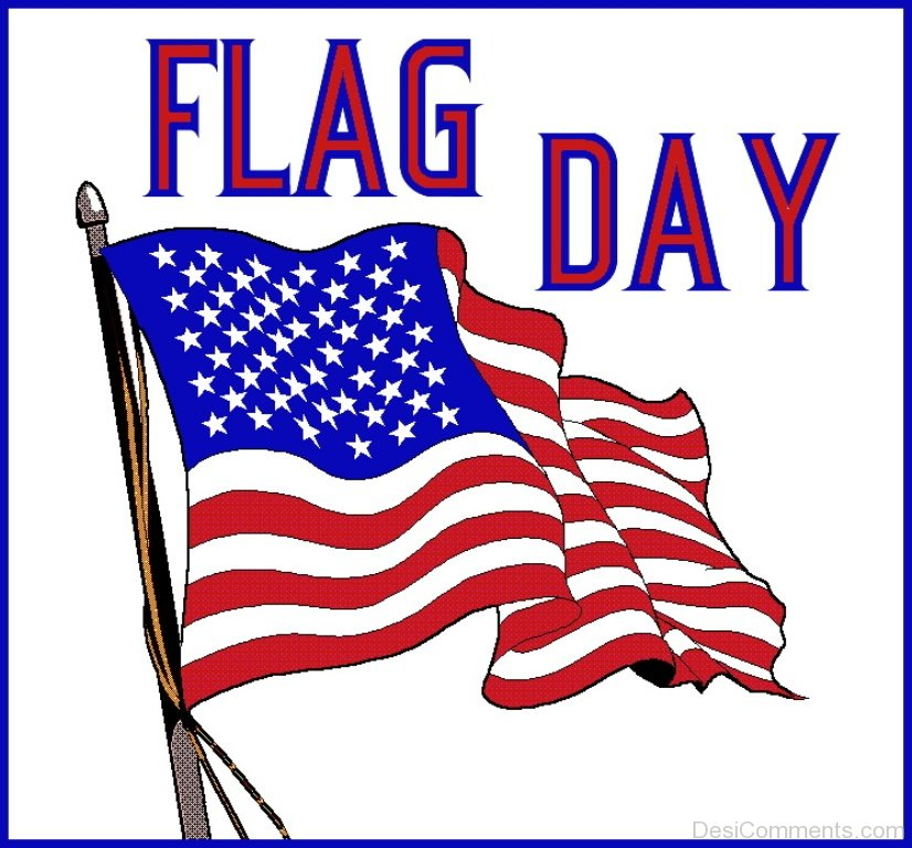 Pictures images graphics beautiful. 2017 clipart flag day