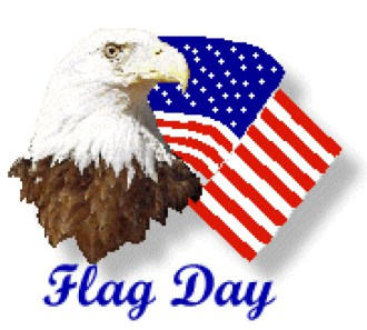 Activities crafts sketch drawing. 2017 clipart flag day