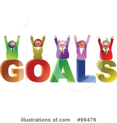 2017 clipart goal. Goals station