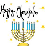 Clip art pictures graphics. 2016 clipart hanukkah