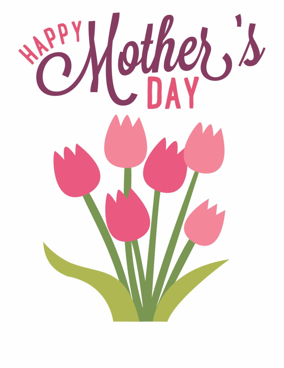 Holidays mother s png. 2017 clipart happy mothers day