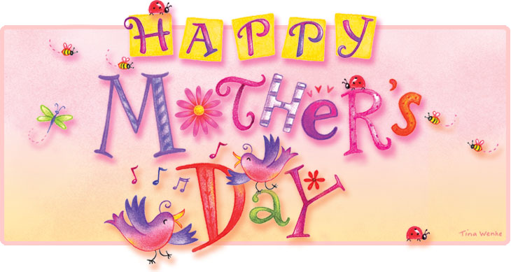 2017 clipart happy mothers day. Design originals by kc