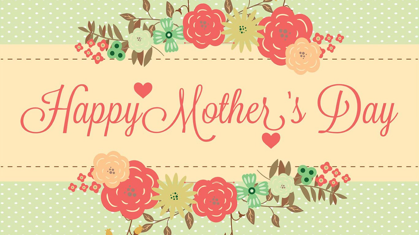 2017 clipart happy mothers day. Wishes quotes status best