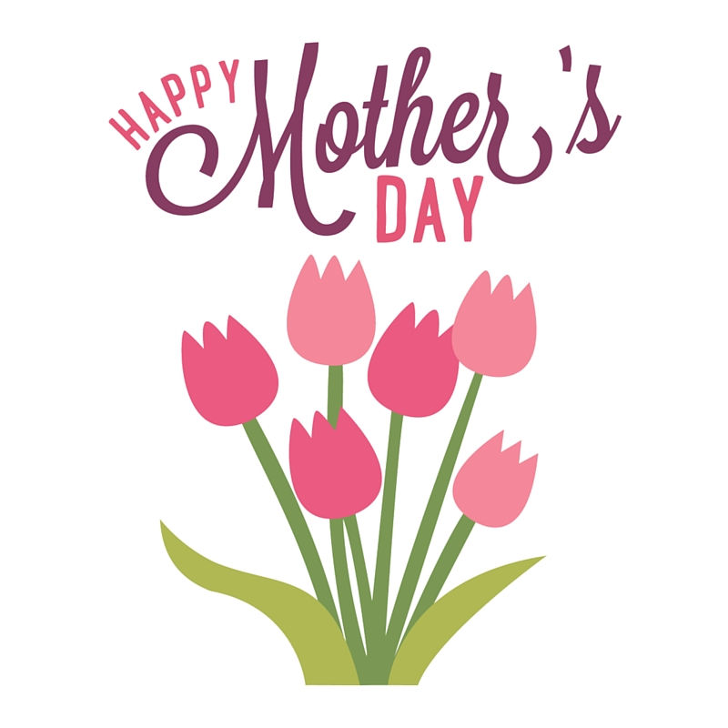 Mother s quotes from. 2017 clipart happy mothers day