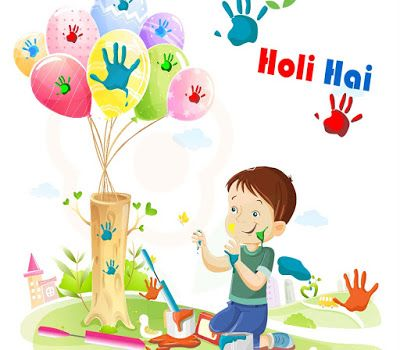 2017 clipart holi.  best polvos images