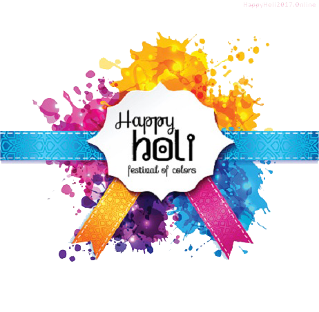 2017 clipart holi. Wallpapers images