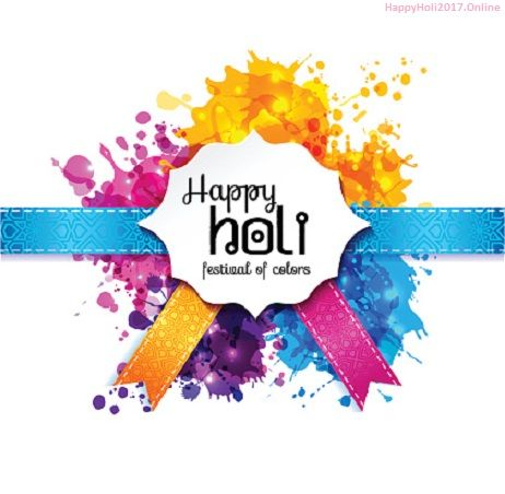 Happy hd images wallpapers. 2017 clipart holi