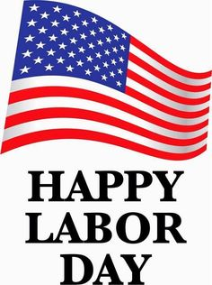 Photo test page labour. 2017 clipart labor day