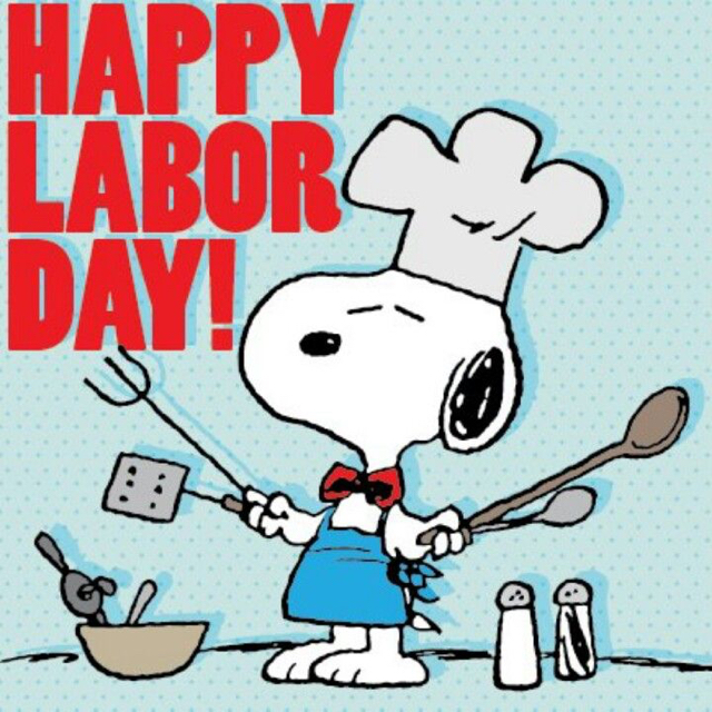 2017 clipart labor day. Free for holiday clipartbold