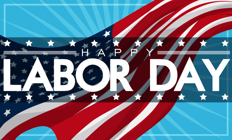 2017 clipart labor day. Most selected happy pictures