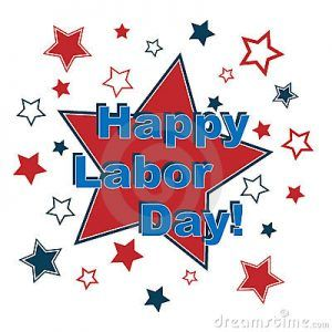 2017 clipart labor day. Clip art images th