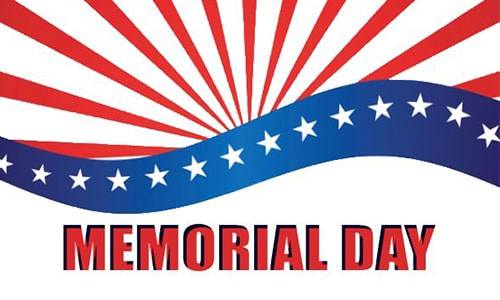 2017 clipart memorial day. Happy free download best