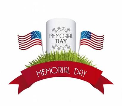 2017 clipart memorial day. Clip art free and
