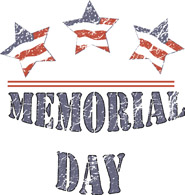 Clip art pictures graphics. 2017 clipart memorial day
