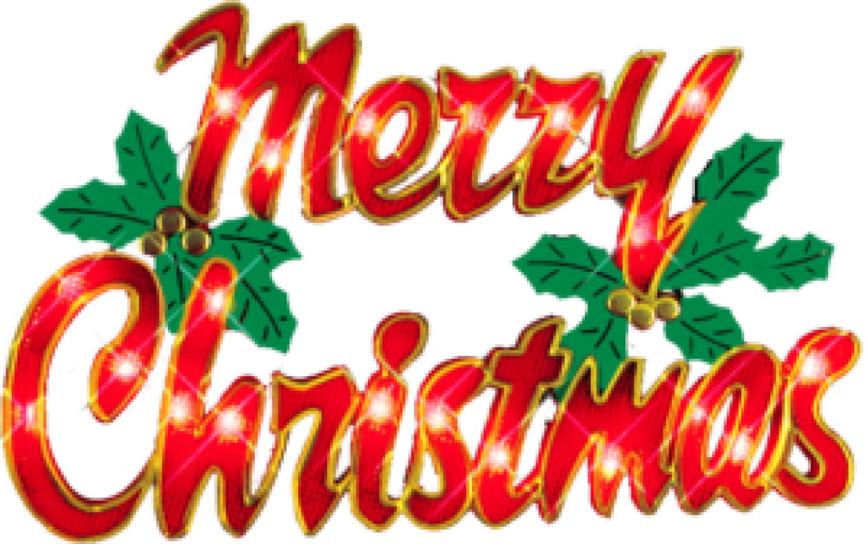 Happy somerset community credit. 2017 clipart merry christmas