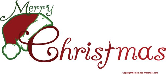 Santa free clipartix. 2017 clipart merry christmas