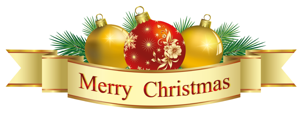 Pin on eve quotes. 2017 clipart merry christmas
