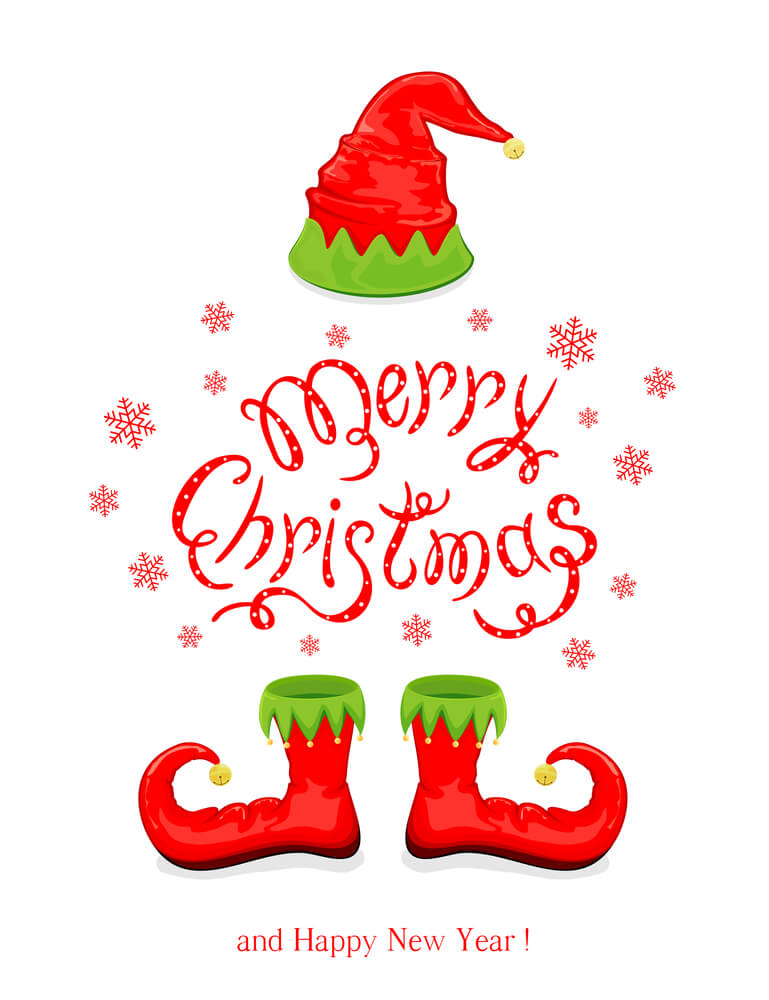2017 clipart merry christmas. Wishes greetings images wallpapers