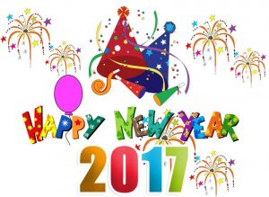 happy year free. 2017 clipart new years day