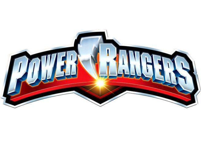 2017 clipart power ranger. Thursdays at the cinema