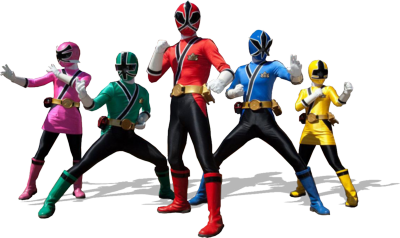 2017 clipart power ranger. Download rangers free png