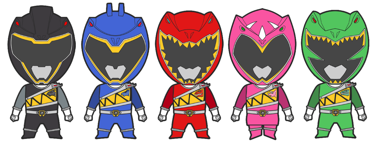 Rangers dino charge zyuden. Mask clipart power ranger