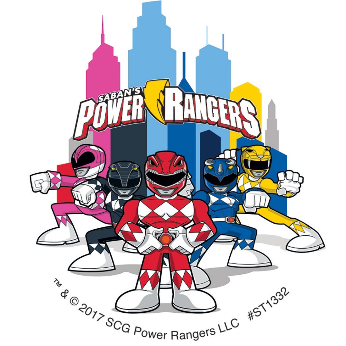Rangers stickers image slider. 2017 clipart power ranger