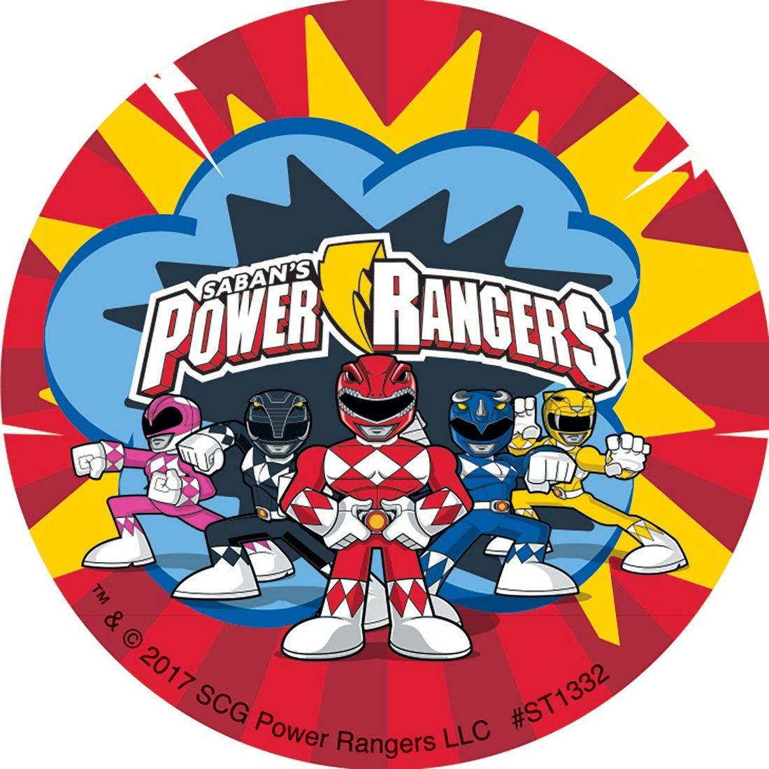 Top rangers clip art. 2017 clipart power ranger