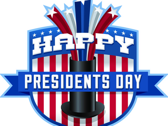 2017 clipart presidents day. Free download best on