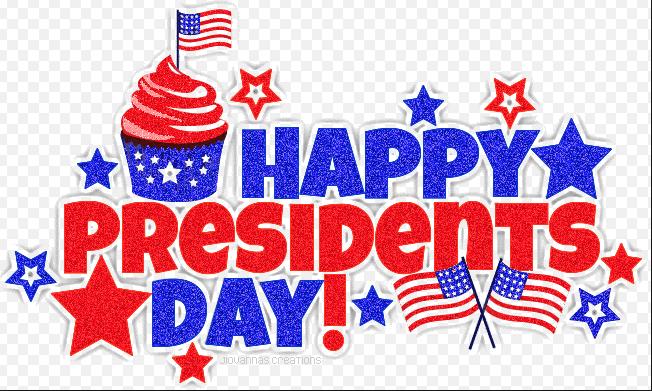 President s mot us. 2017 clipart presidents day