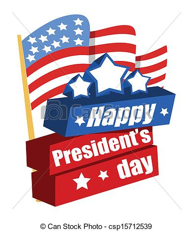 2017 clipart presidents day.  most beautiful greeting