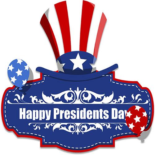President clipart happy.  best presidents day