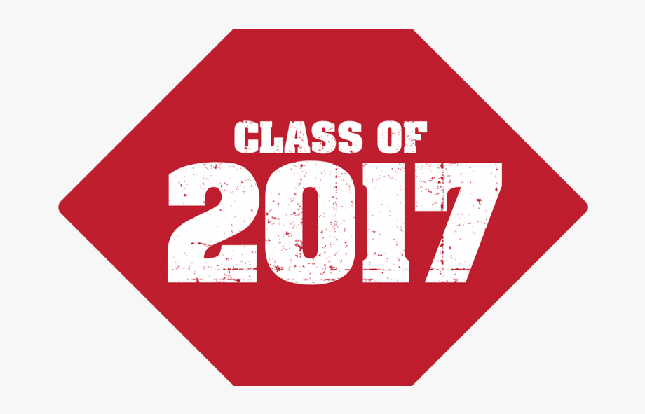 2017 clipart red. Class of transparent babson
