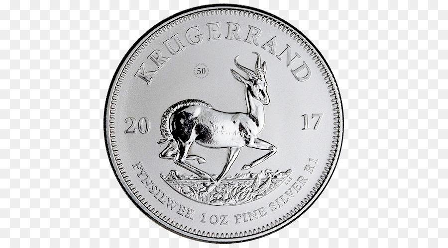Eagle cartoon coin gold. 2017 clipart silver