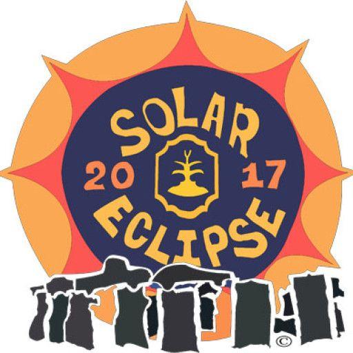 best trip images. 2017 clipart solar eclipse