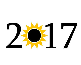 2017 clipart solar eclipse. Svg etsy total eclipes