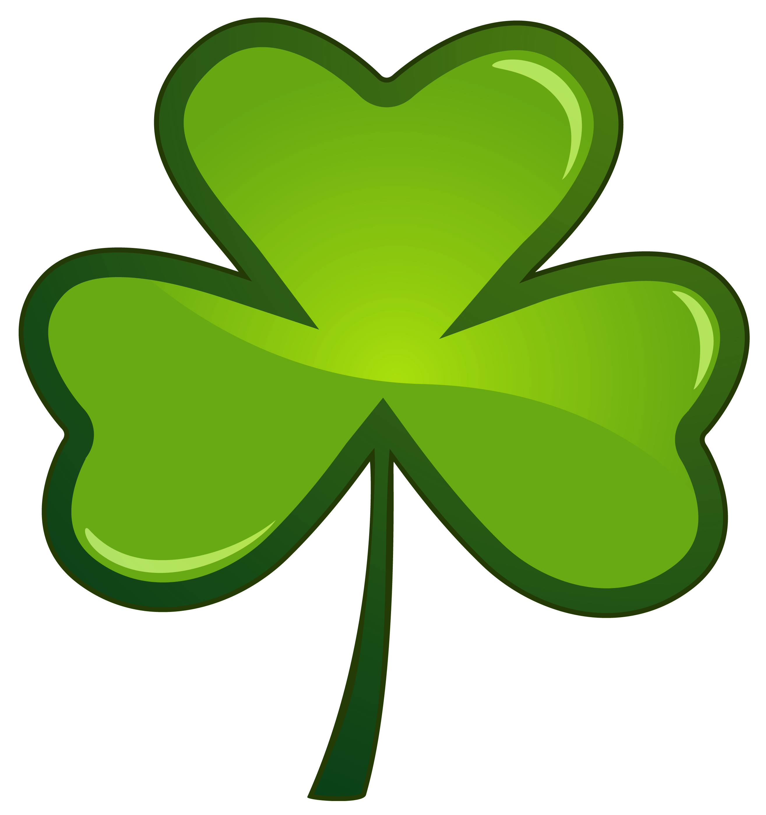 2017 clipart st patrick's day. Patrick s airfield estate