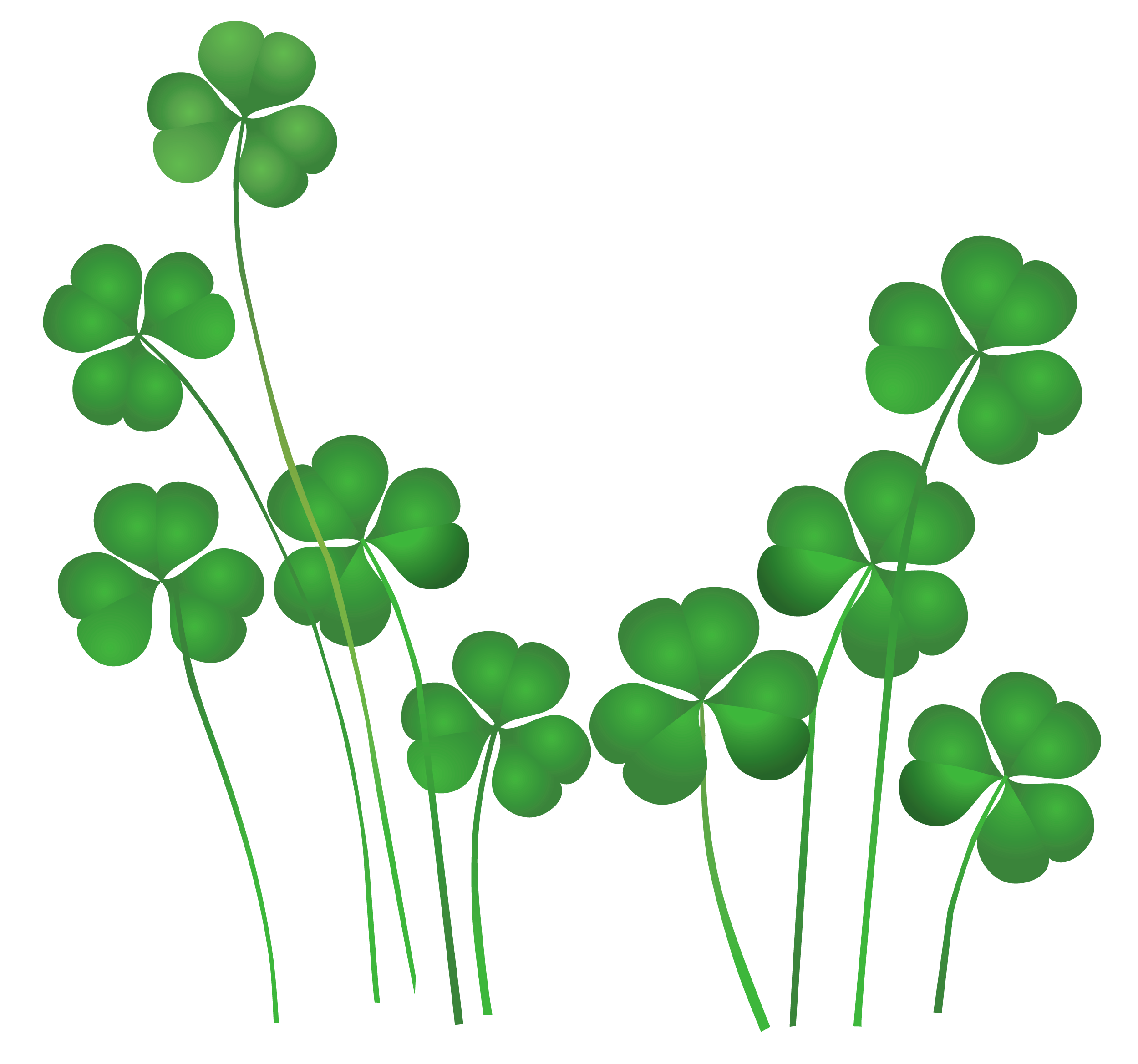2017 clipart st patrick's day. Patrick s weekend news
